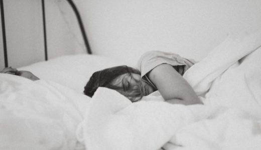 原因不明の発疹の対処・治る過程。ストレスでジベルバラ色粃糠疹?