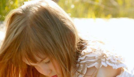 水嶋ヒロの娘の年齢や誕生日は?仮面ライダーと告げた写真が可愛いと話題