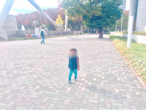名古屋市科学館の周辺