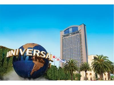 GoToキャンペーンでUSJを楽しもう!格安でユニバホテルを予約する方法は?